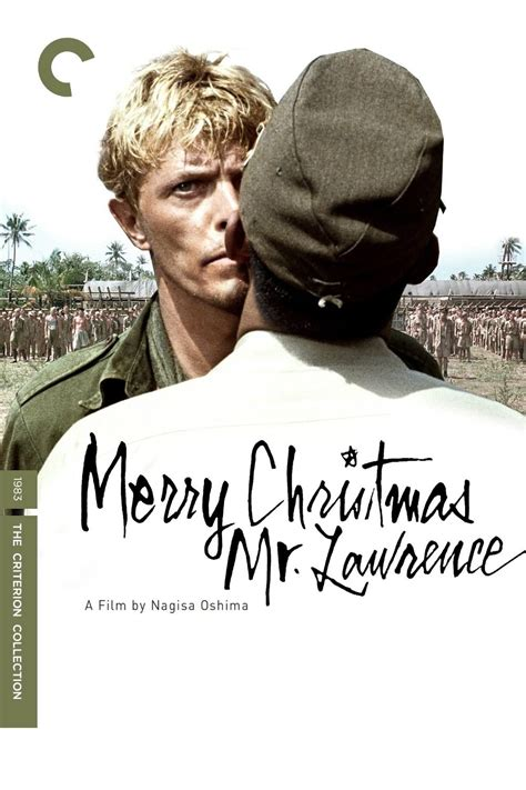 subscene merry christmas  lawrence danish subtitle