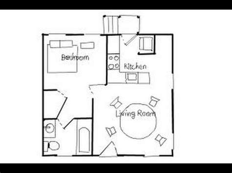 how to draw a plan for a house how to draw house plans floor plans youtube
