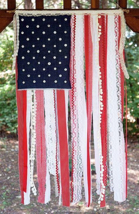 patriotic decor for home patriotic decor house of hargrove