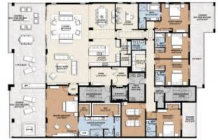 luxury floor plans residences penthouse luxury condos for sale site plan floor plan features