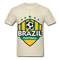 T Shirt S A S Broy 1000 images about brazil on retro style