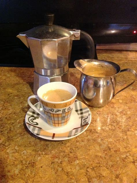 how to espresso coffee 1000 ideas about cuban coffee on cuban