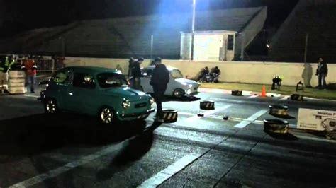 picadas en el galvez 2015 picadas en el autodromo galvez enfierrados al corte