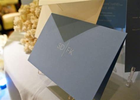 wedding album design tip of the week crane co wedding album launch