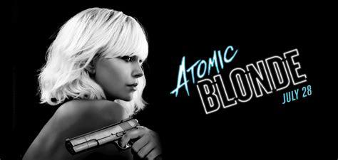film online atomic blonde i saw atomic blonde review