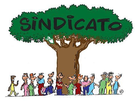 sindicato siteco es lafacebookcom sindicatoruralema 231 227 o sindicato rural em a 199 195 o projeto de