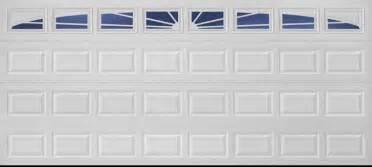 garage door window inserts my beautiful house