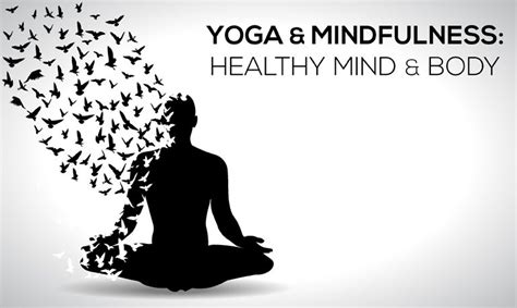 yoga mind and body 1405315334 become a personal trainer global edulink