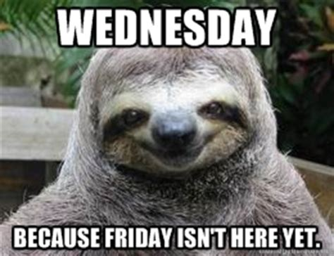 Wednesday Memes Dirty - wednesday memes dirty 28 images best 25 wednesday