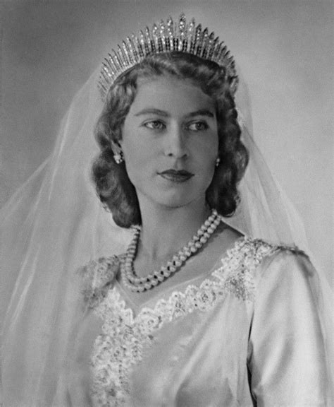 Princess Alexandra 3142 by 3142 Best Elizabeth Images On Hair