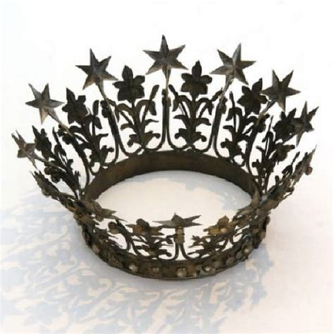 crown craft retreat steel casserole 15 best images about crowns on pinterest silver color