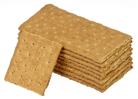 graham cracker recipe dishmaps