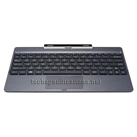 Tablet Asus T100ta asus transformer book t100ta dk026h tablet tech specs