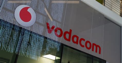 vodacom please call me please call me creator wins court case over vodacom