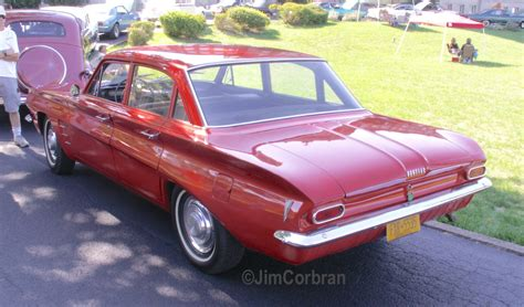 how it works cars 1961 pontiac tempest electronic throttle control realrides of wny 1961 pontiac tempest