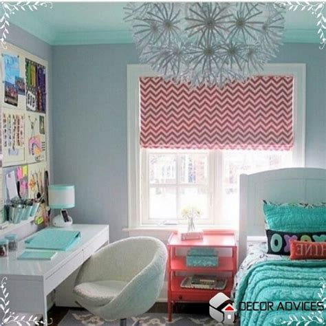 bedroom decor for teenage girls teen room decoration personalized decors for teen rooms