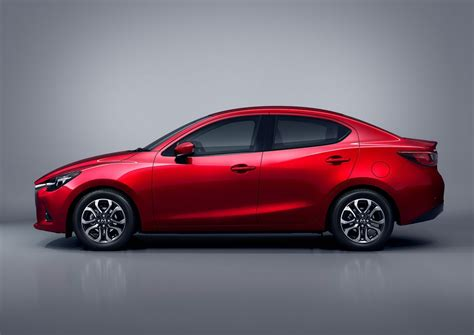 mazda automatic 2016 mazda mazda 3 sedan pictures information and specs