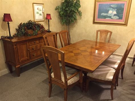 Julian Dining Room Furniture by Julian Furniture Dining Room Basement