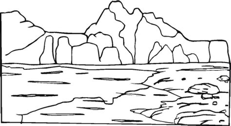 301 Moved Permanently Coloring Pages Of Rocks