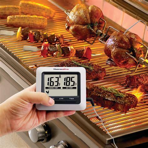 termometri da cucina prezzi termometro da cucina digitale professionale ikea