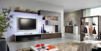 exceptional Tv Cabinet Under Staircase Design #4: modern-design-lcd-tv-cabinet-ipc211.jpeg
