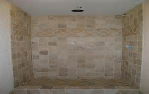 Ceramic Bathroom Tile Ideas Ceramic Tiles Wall Tile Patterns Ceramic Wall Tile Designs Kitchen Trends Captainwalt