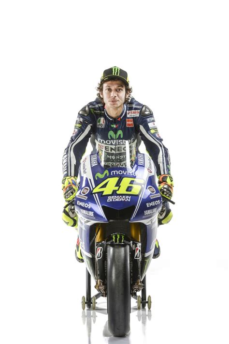 biography of valentino rossi biography valentino rossi thedoctor ru