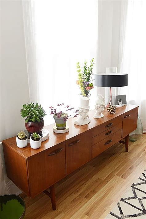 credenza for dining room 25 best ideas about credenza decor on modern