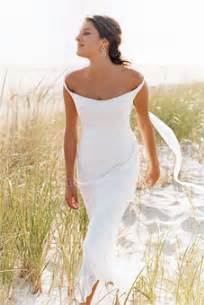 amazon black friday baby discount size black wrap dressesdeartha women size women dress