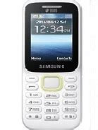 Samsung B 310 by Samsung B310 Price In Pakistan Specifications Reviews