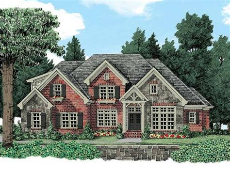 eplans french country house plan captivating country eplans french country house plan french country elegance