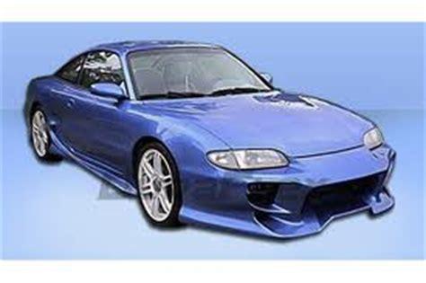 car owners manuals free downloads 1993 mazda b series plus on board diagnostic system mazda 626 mx6 service repair manual download 1992 1993 1994 1995 1996 1997