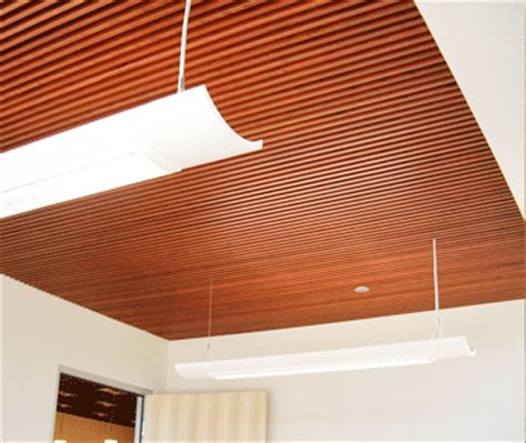 Wooden Ceiling by Tips To Design Your Bedroom Ceiling