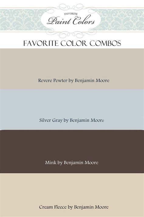 sherwin williams paint store martin way east olympia wa oltre 25 fantastiche idee su vernici color beige su