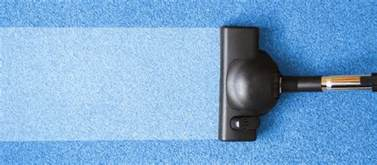 Carpet Cleaning Learn 3 Ways Of Doing Carpet Cleaning In Bundoora Daily
