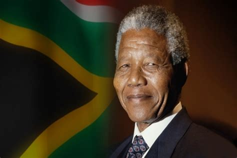 Nelson Mandela south africa to launch banknotes in mandela s remembrance