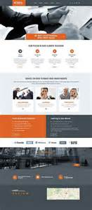 Template For A by Best 25 Website Template Ideas On Homepage
