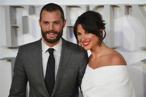 jamie dornan real voice fifty shades darker jamie dornan responds to disgusting