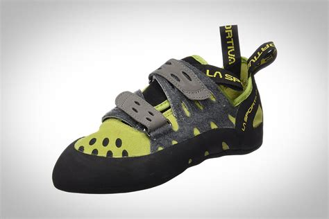 best climbing shoes the best climbing shoes for indoor and outdoor rock