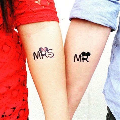 couple tattoos ideas gallery 101 best designs that will keep your
