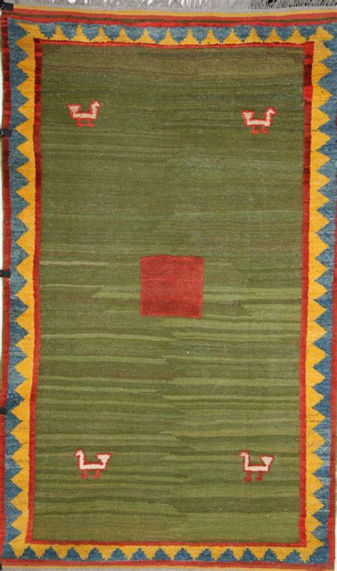 gabbeh persiani indo gabbeh rug home decor