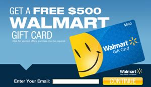 Get A Walmart Gift Card For Free - free walmart gift card codes free walmart gift cards azfreebies