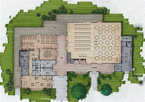 club house plans decosee clubhouse designs