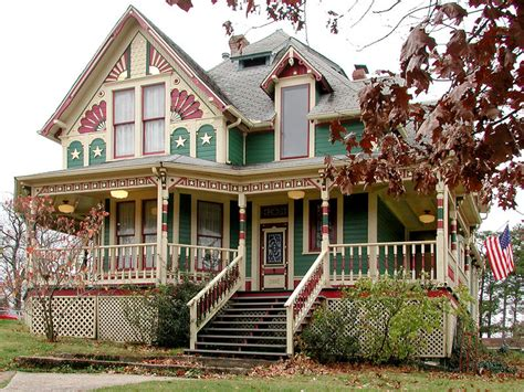 Historic Cottages Of Eureka Springs by Homes Eureka Ca House In Eureka
