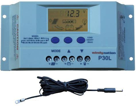 Controller Charge Surya Matahari Solar Cell 12 Volt 10 Ere eco solar kit 100 watt 12 volt solar panel with user