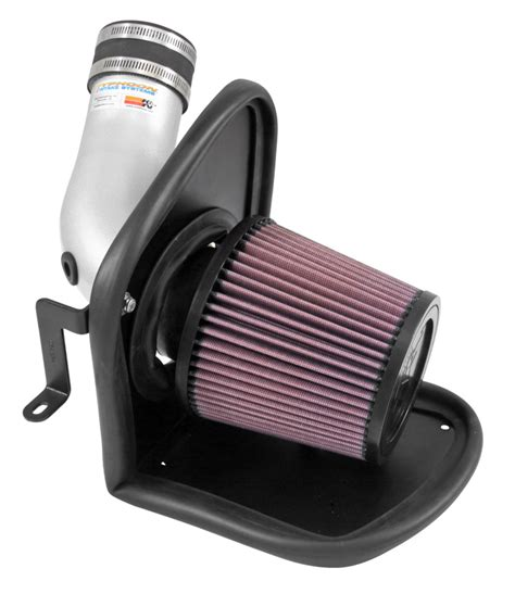 Kn 33 2187 For Ford Escape 12 k n 69 3537ts performance air intake system 69 series typhoon kits