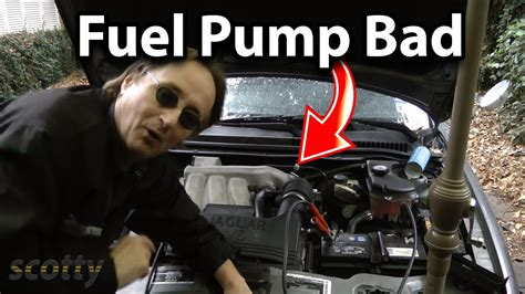 symptoms of a bad fuel pump on a boat what are the symptoms of a bad fuel pump autos post