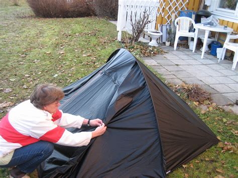 how to build a tent diy backpacking tent how to make your own backpacking tent