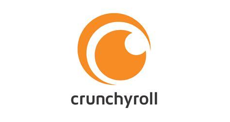 Crunchyroll About
