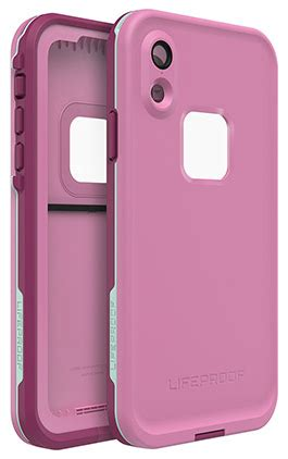 best running cases for iphone xr imore